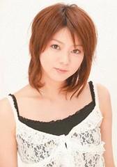 066- 芳賀優里亜