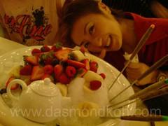 fruits & yf