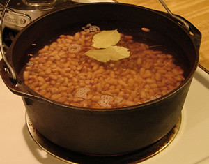 cooking_beans