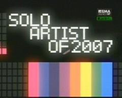 6 Video1102-0004(Tv41) 0000