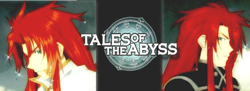 Todo sobre Tales of the Abyss 1838377650_9c37e2ed77