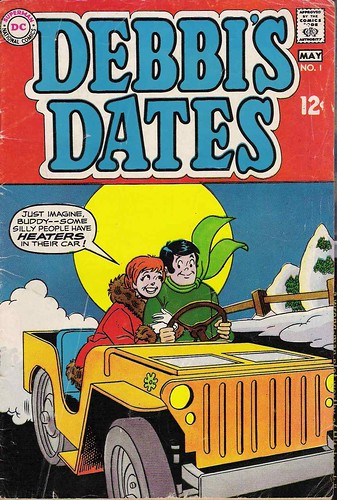 debbi's dates 01 000