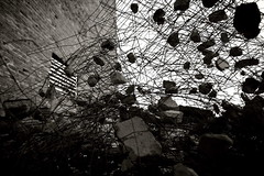 CONCRETE_6380.JPG (Cyclops Optic) Tags: street urban bw documentary omaha 24mm csomaha
