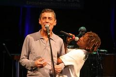 Mart'nlia + Chico Buarque (Fernando Miceli Fotowerk) Tags: show cultur chicobuarque martnlia copadaculutra