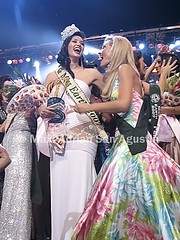 MissEarth 2007 (55)