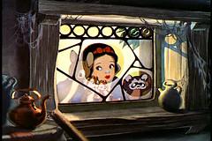 Snow White and the Seven Dwarfs (twm1340) Tags: cinema film movie disney animation animated snowwhite 1937 snowwhiteandthesevendwarfs