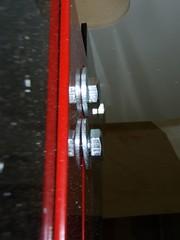 071129-1612-25 (lendy_dunaway) Tags: machine woodworking sander flatmaster