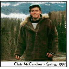is chris mccandless a hero or fool One may say that chris mccandless was an arrogant fool considering the decisions he made throughout his short life others may say he was an incredible inspiration and should be honored beyond his death for his choices.