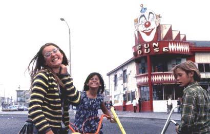 Funhouse-70s.jpg