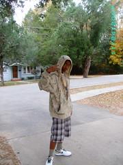 its me snitches 005 (jeromebadazz) Tags: jerome fulton tiffany pollard beyonce