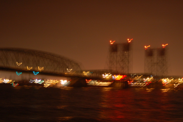 csp_interstate_bridge_blurry