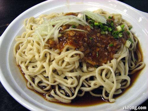 shanghai-la-mian