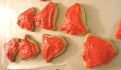 cookies_bells