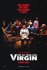 Ahmadinejad - 49 year old virgin (Aliwood Studios) Tags: usa film movie funny iran president political humor cartoon hollywood 40yearoldvirgin