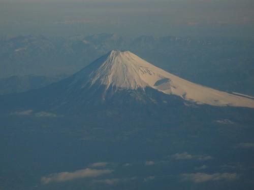 富士三景2
