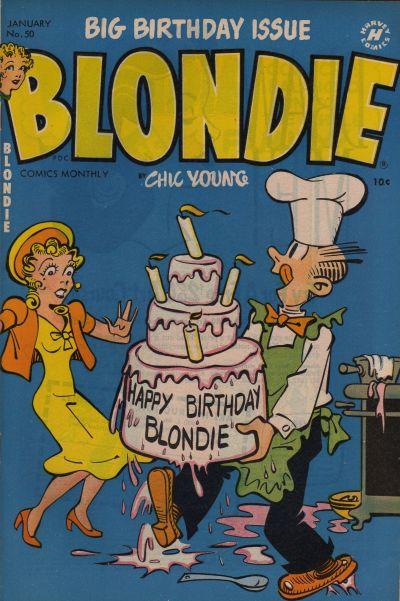 blondie050.jpg