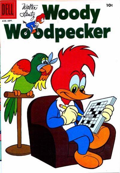 woody050.jpg