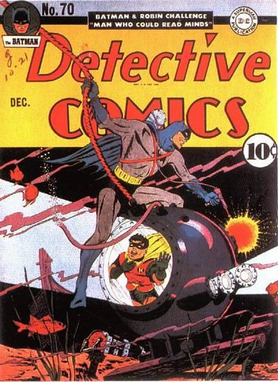 detective070.jpg