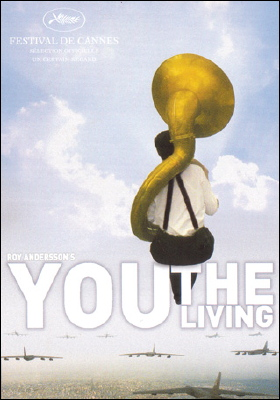 youtheliving