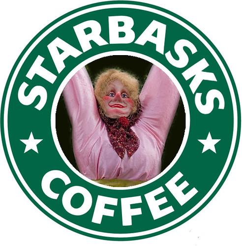 starbasks