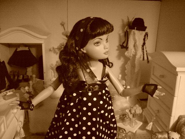 Sarah Ellowyne et son Home Sweet Home 2174671463_36170f18dc_o