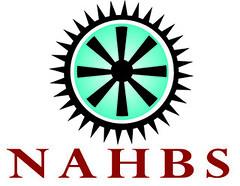 logo-nahbs-new-sm