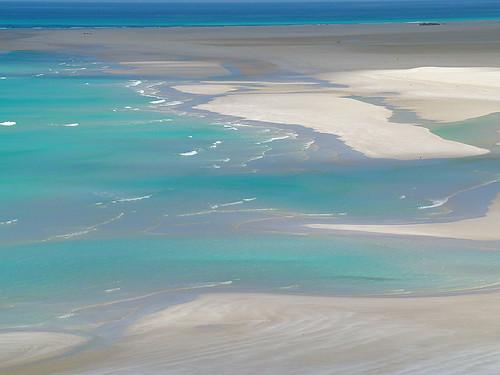 Playa de Detwah (Qalansiyah)