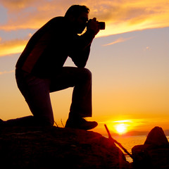 eu... yo... me...                                  (Paulo Brando) Tags: sunset espaa landscape spain espanha galicia galiza monte ria arosa puestadelsol arousa pordesol vilagarcia xiabre nothdr villagarciadearosa freeculturesp olympusu770sw perfectsunsetssunrisesandskys theperfectphotographer a3bconstructive montexiabre damniwishidtakenthat freeusephotos