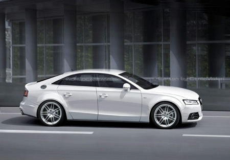 audi-a7-rendering
