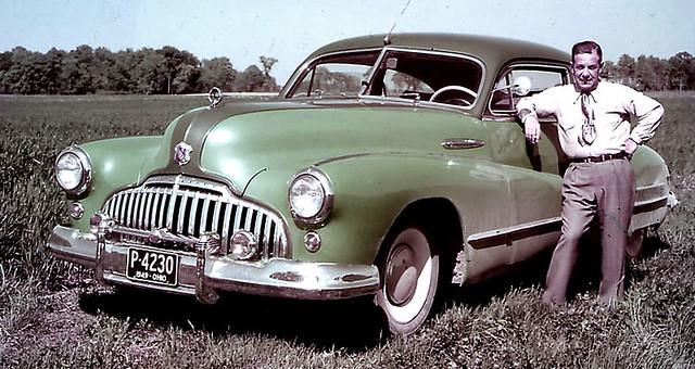 buick ektachrome 1949 dok1 autoglamma anawesomeshot