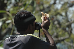 Trying to get a Tight (MURUKKiya) frame (-Shyam-) Tags: malayalikkoottam kfm3 funnykmf3