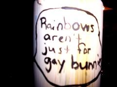 rainbow bunny 3
