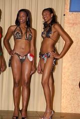 DSC09921 (Revenge Entertainment) Tags: model paradise african models entertainment revenge bikini american jamaica tropical miss pageant swimsuit
