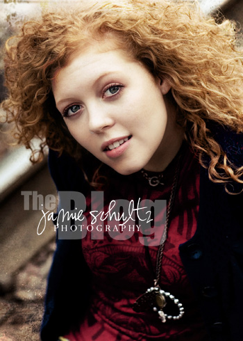 high school senior photography minneapolis