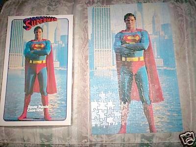 superman_78puzzle.JPG