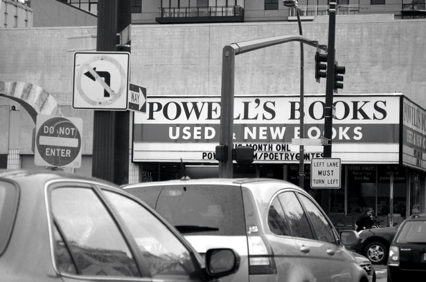 powells_signs_bw_enhanced