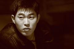 IMG_8006 (weifengf777) Tags: korea seoul suwon eos5d