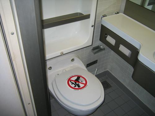 SPY CAMERA IN TOILET. SPY CAMERA | Spy camera in toilet. Olympus ...