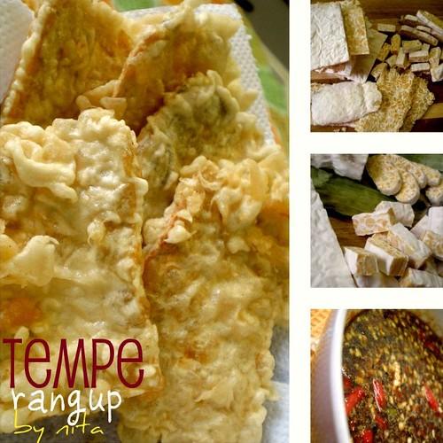 tempe2