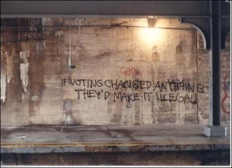 IfVotingChangedAnything