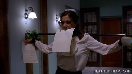 secretary2