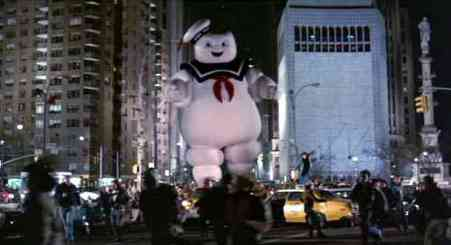 stay-puft-marshmallow-003_1200689392