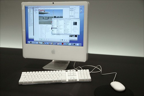 intel-imac-at-macworld