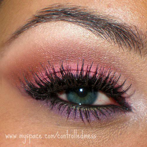 Make Up - A Game. - Pagina 3 2523342081_25e170aa8e