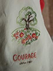 couragebanner1