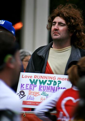 ING Marathon 2008-125