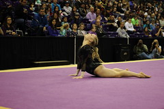 2017-02-11 UW vs ASU 169 (Susie Boyland) Tags: gymnastics uw huskies washington