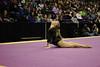 2017-02-11 UW vs ASU 169 (Susie Boyland) Tags: gymnastics uw huskies washington
