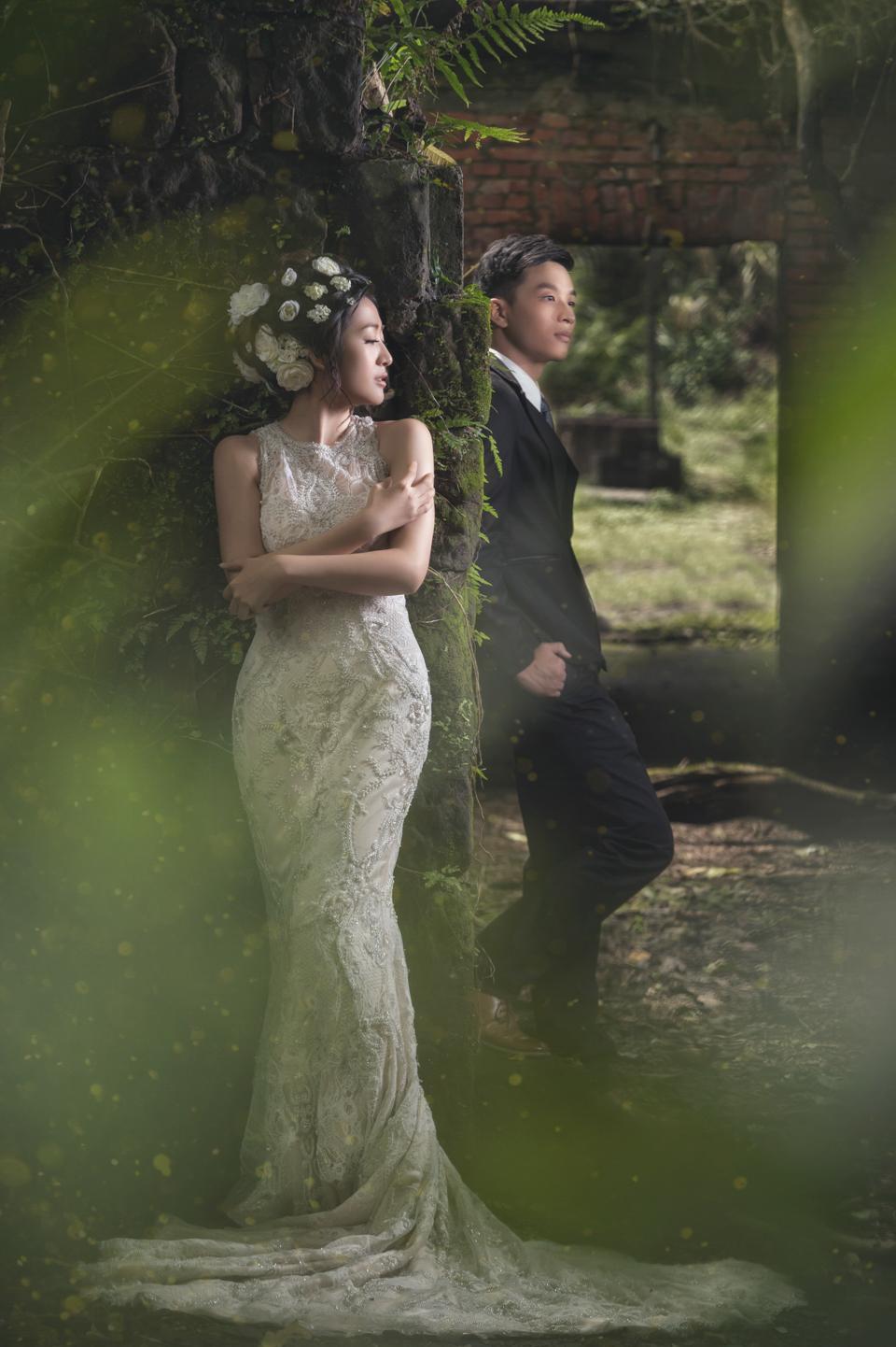 prewedding-yvette-3