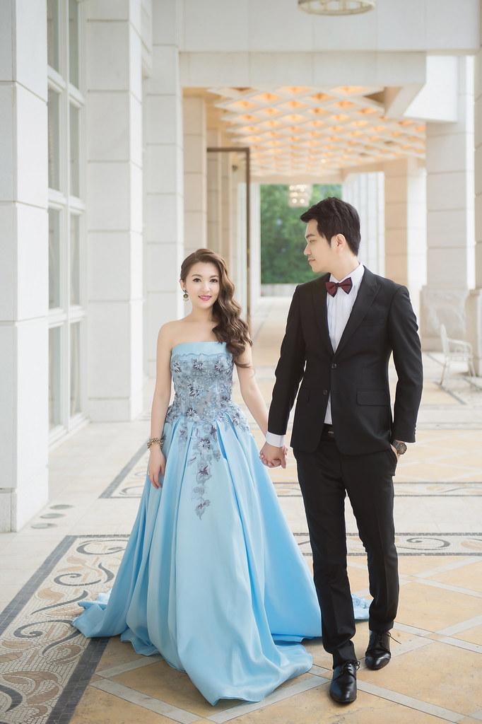 中僑花園飯店, 中僑花園飯店婚宴, 中僑花園飯店婚攝, 台中婚攝, 守恆婚攝, 婚禮攝影, 婚攝, 婚攝小寶團隊, 婚攝推薦-106